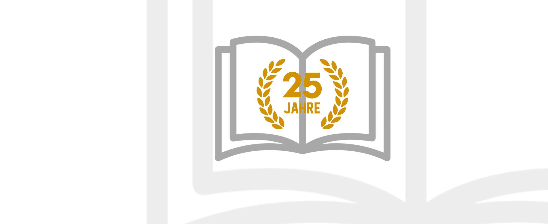 25 éves jubileumát ünnepli a Német Nyelv és Irodalom Tanszék